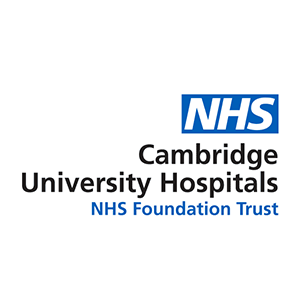 QP-Logos-Cambridge-University-Hospital