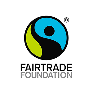 QP-Logos-Fairtrade-Foundation